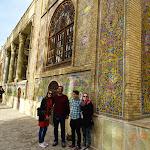 Iran Edits (64 of 1090).jpg