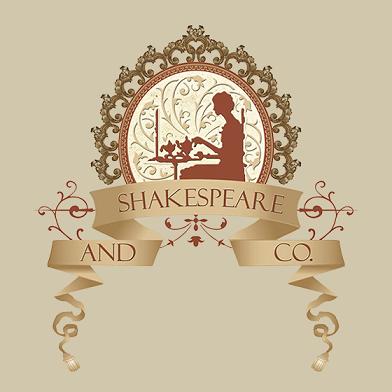 مطعم شكسبير اند كو