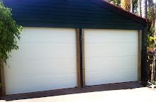 flush-panel-white