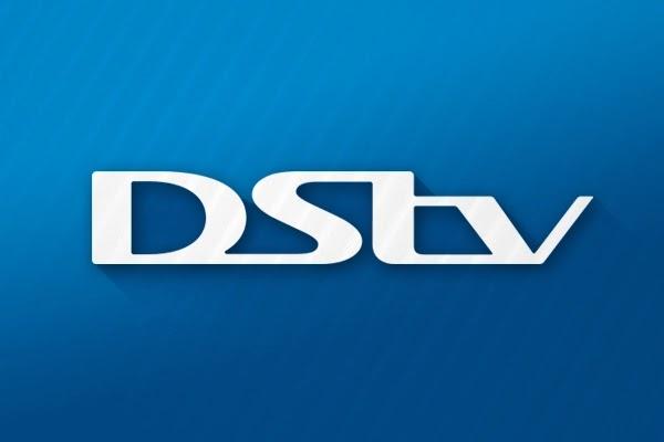 DStv, GOtv undergoing upgrade, not hacked – Official
