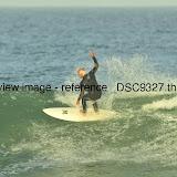 _DSC9327.thumb.jpg