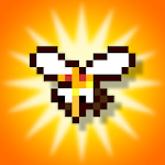 Mosquito Must Die Icon