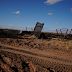 Mexican authorities find 19 charred bodies near US border