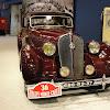 Essen Motorshow 2011 - DSC04195.JPG