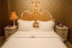 Фото 12 Amisos Hotel