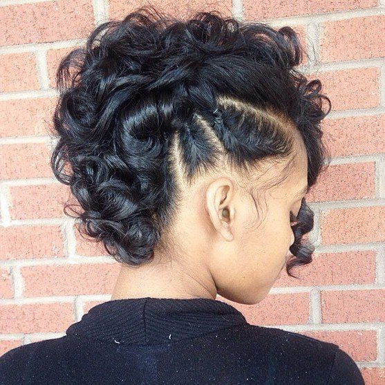 curly hair styles for boys gorgeous mohawk hairstyles 2018 of nowadays styles 6117 | img0e2c6117e333ffbce93e4bd4be58db4a
