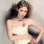 curly-hairstyle-096.jpg