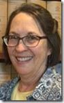 Martha McConnell