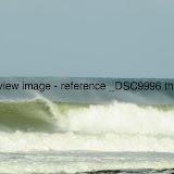 _DSC9996.thumb.jpg