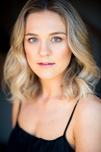Who is Emmy Dougall? Age, Wiki, Biography, Height, Boyfriend, Instagram