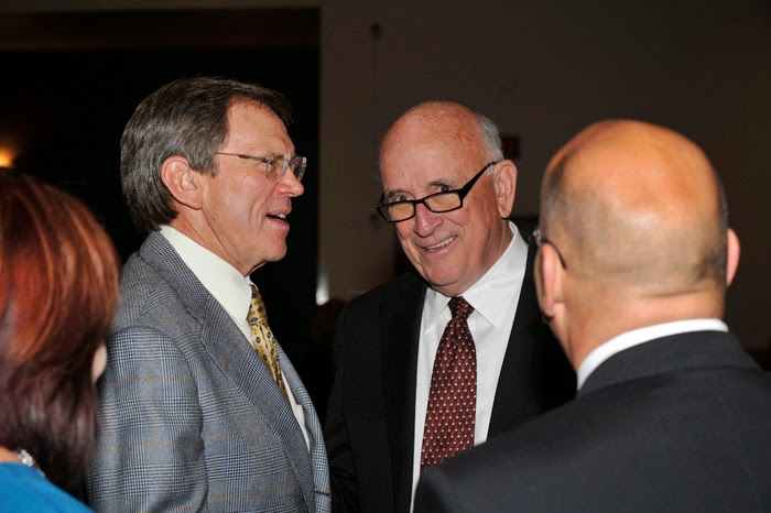 2012 State of the City - _173.jpg