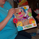 Marshalls First Birthday Party - 115_6706.JPG