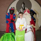 2014-12-06 - Sinterklaas-68.jpg