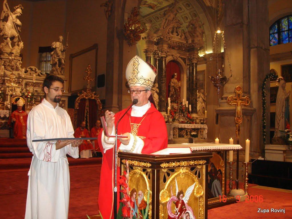 Sv. Eufemija, 2006 - DSC00442.JPG