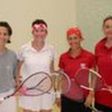 2009 State Doubles - P1010146.JPG