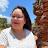 Zuleyma Rivera avatar image