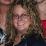 Jennifer Merrick's profile photo