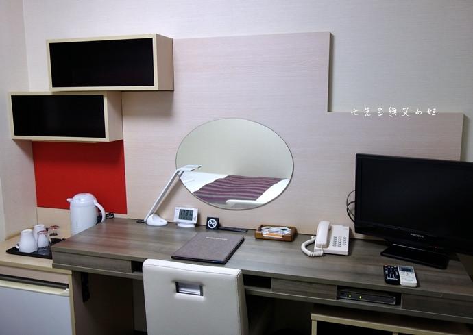 10 HOTEL MYSTAYS 淺草 ASAKUSA 有即時中文客服很方便
