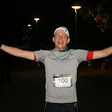 2. Bestzeitmarathon München 26.10.2013