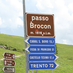 Passo Brocon (2).JPG