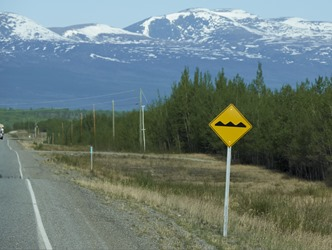 roadsign13