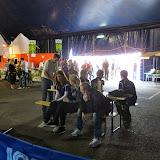 2014 Koningsdag - IMG_1872.JPG
