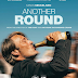 REVIEW OF HULU'S DANISH MOVIE, 'ANOTHER ROUND' ABOUT DRINKING NOMINATED AS OSCAR BEST INTERNATIONAL FEATURE FILM