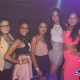 Gusto 3 April 2015 Easter Party - Image_240.JPG