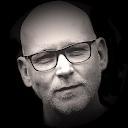 Jens Bjørn
