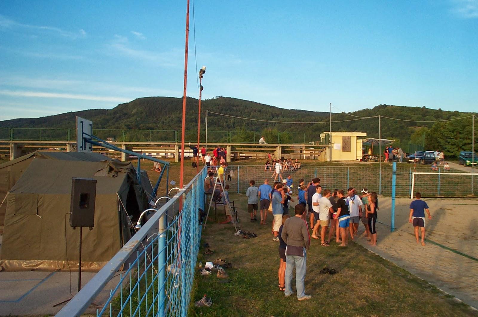 TOTeM, Ilirska Bistrica - DCP_6228.JPG