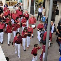 Correllengua 22-10-11 - 20111022_524_Lleida_Correllengua.jpg
