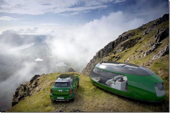 mini-countryman-e-mini-caravana-2
