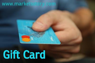 குறிப்பாக Pirident gift card மற்றும் வெகுஜன போக்குவரத்து அமைப்புகளில் பயன்படுத்தப்படும் அட்டைகளுக்கு இந்த புதிய வசதிகள் பொருந்தாது.