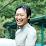 寄金佳一's profile photo