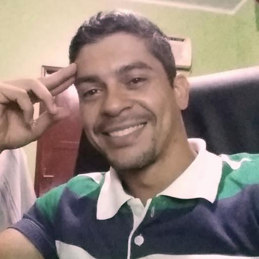 Luiz Tadeu Diniz