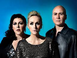 The Human League Net Worth, Income, Salary, Earnings, Biography, How much money make?