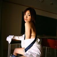[DGC] No.693 - Ryoko Tanaka 田中涼子 (100p) 68.jpg