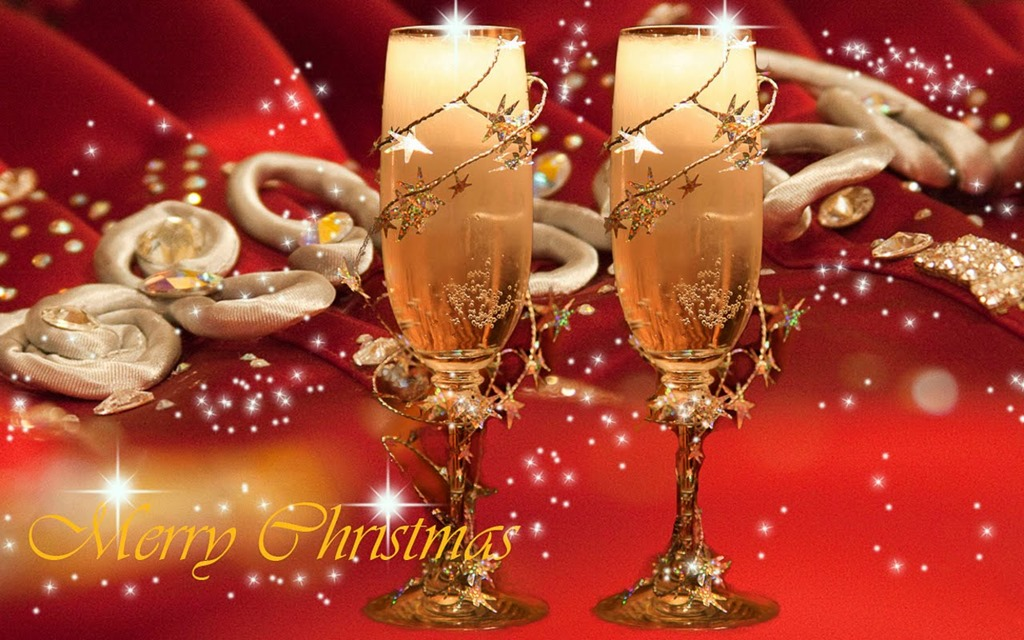 [merry-christmas-different-color-light-HD-wallpaper%255B4%255D.jpg]