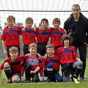 31.03.2012 F-Jugend