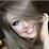 Rogeta Gala's profile photo
