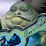 Wayne Peacock's profile photo