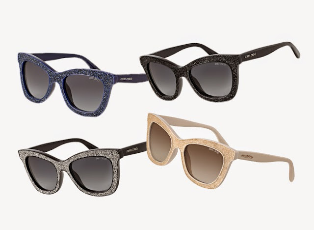jimmy_choo_flash_sunglasses