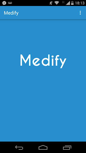 Medify