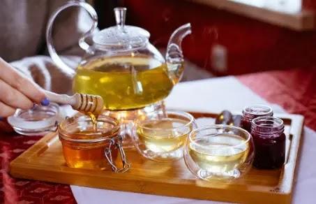 سعر العسل الجبلي في السعودية .. افضل انواع العسل في السعودية