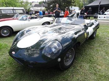 2018.05.01-050 Jaguar Type D