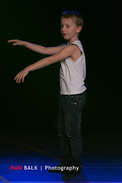 Han Balk Agios Dance In 2013-20131109-130.jpg