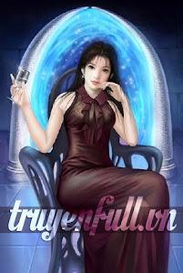 Quỷ Đồng Chi Thiên Kim Thần Côn