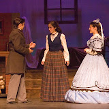 Little Women 2008 - Little%2BWomen%2BFriday%2BCast%2B249.jpg