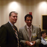 2011-05 Annual Meeting Newark - 058.JPG