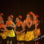 fsd-belledonna-show-2015-073.jpg
